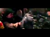 Джастин Бибер: Believe / Justin Bieber's Believe.Русский трейлер (2013) [HD]
