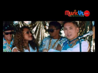 041 Far East Movement feat Cover Drive - Turn Up The Love