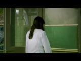 Сплит: Тайна крови. 2 сезон 38 серия. [Alt Pro]