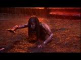 Зловещие Мертвецы 2013 съемочная площадка №4 KINOZOMBI.RU